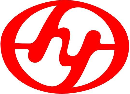 重汽海西logo